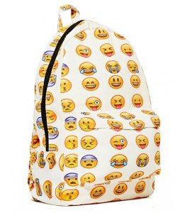 Cartoon-Smiley-Emoji-Face-Printed-Students-School-Bag-Shoulder-Bags-Big-Backpacks-For-Teens-Girls.jpg_640x640